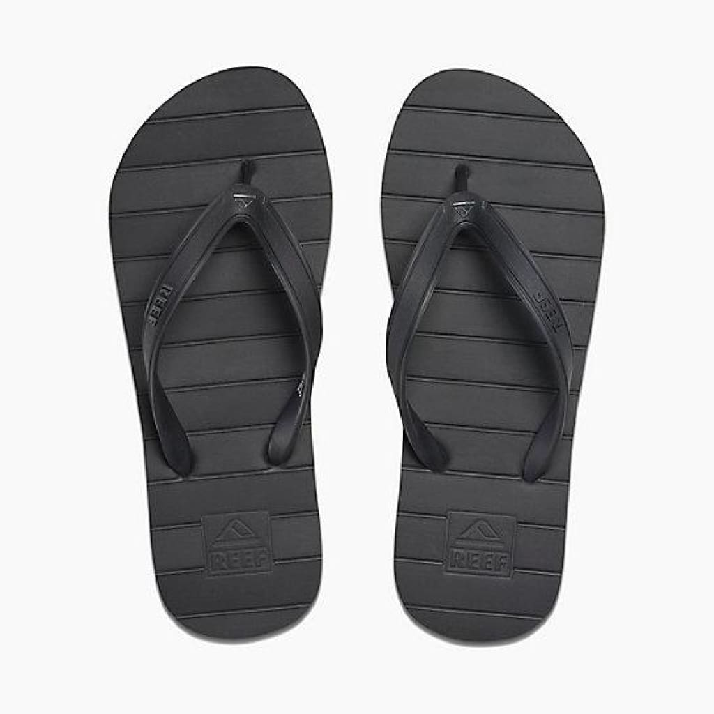 Reef Switchfoot Flip Flops C / M Clothing / Footwear