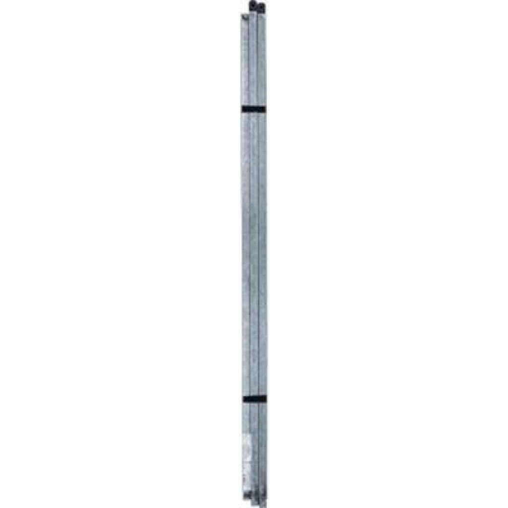Ridge Rail Spreader Bar Poles / Pegs / Ropes