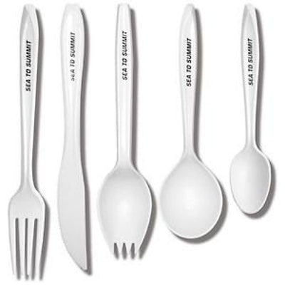Sea To Summit Cutlery Cooking / Kitchenware