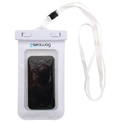 Seawag 5.3 Waterproof Case Cases / Locks