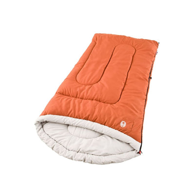 Sleeping Bag - Mudgee C-3 Beds / Bedding