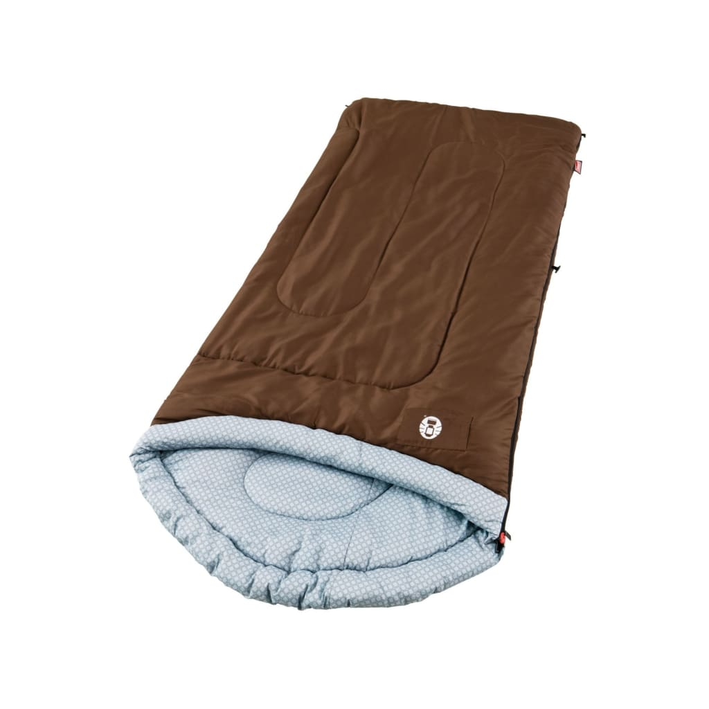 Sleeping Bag - Mudgee