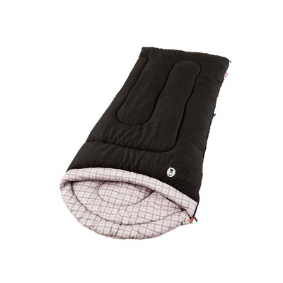 Sleeping Bag - Mudgee Co Beds / Bedding