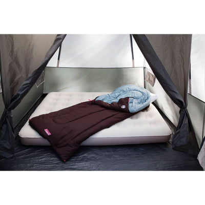 Sleeping Bag - Mudgee Beds / Bedding