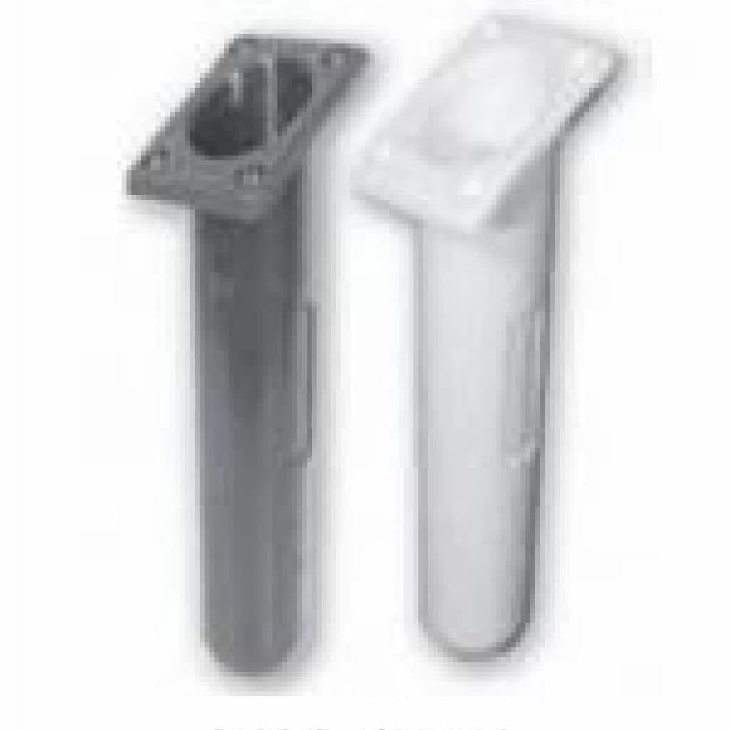 Slimline Rod Holder Boat Accessories / Hardware