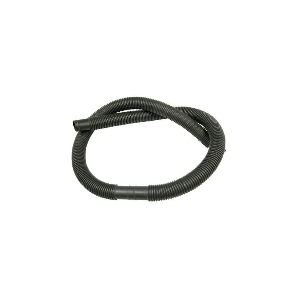 Spigoted Bilge Pump Hose
