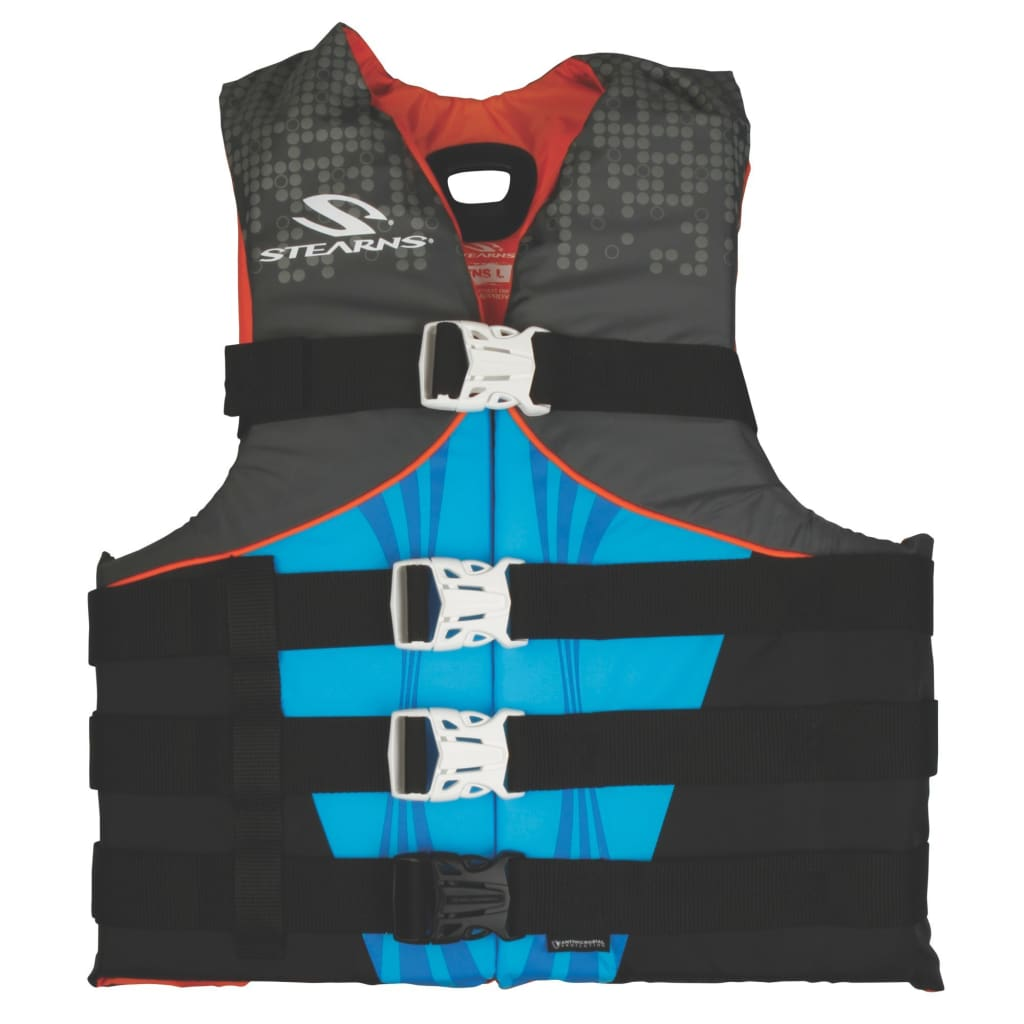 Stearns PFD Womens Infinity Level 50