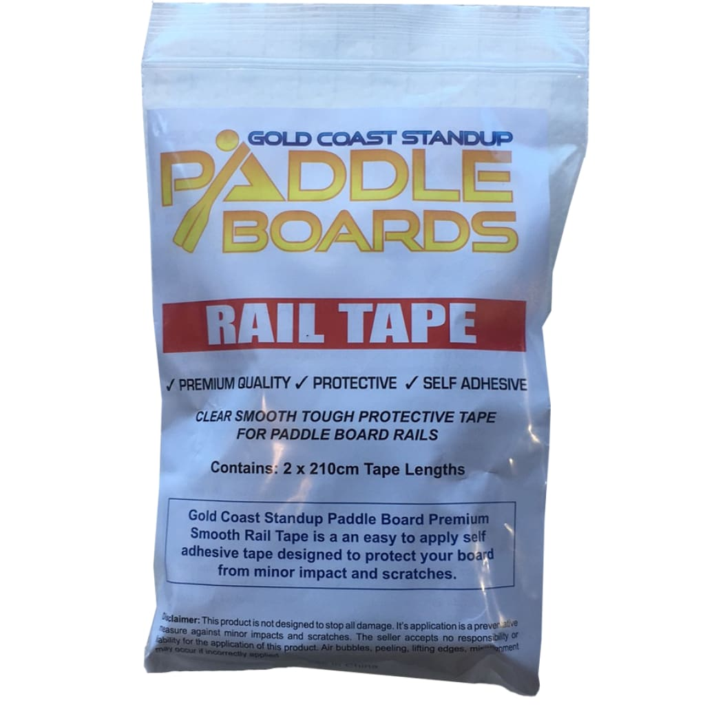 Sup Rail Tape Kayak / Sup Accessories