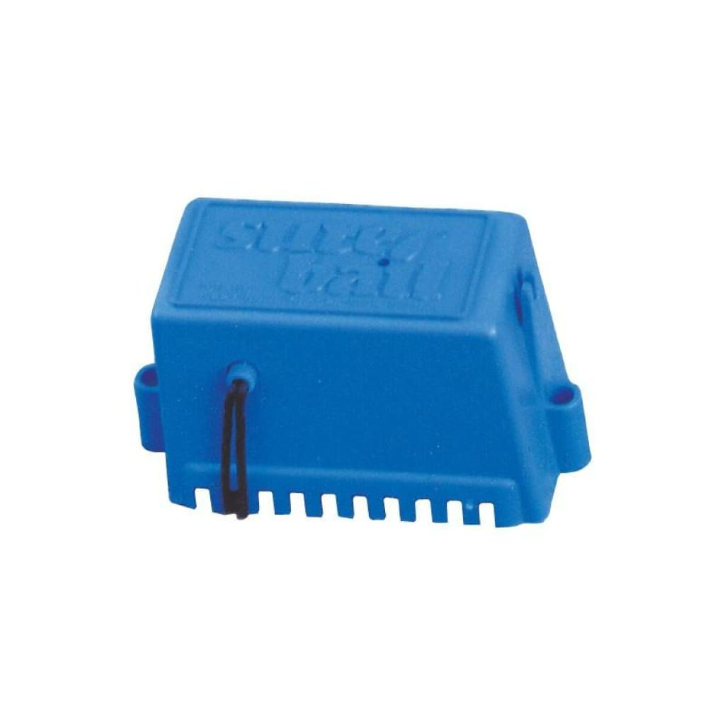 Surebail Float Switch