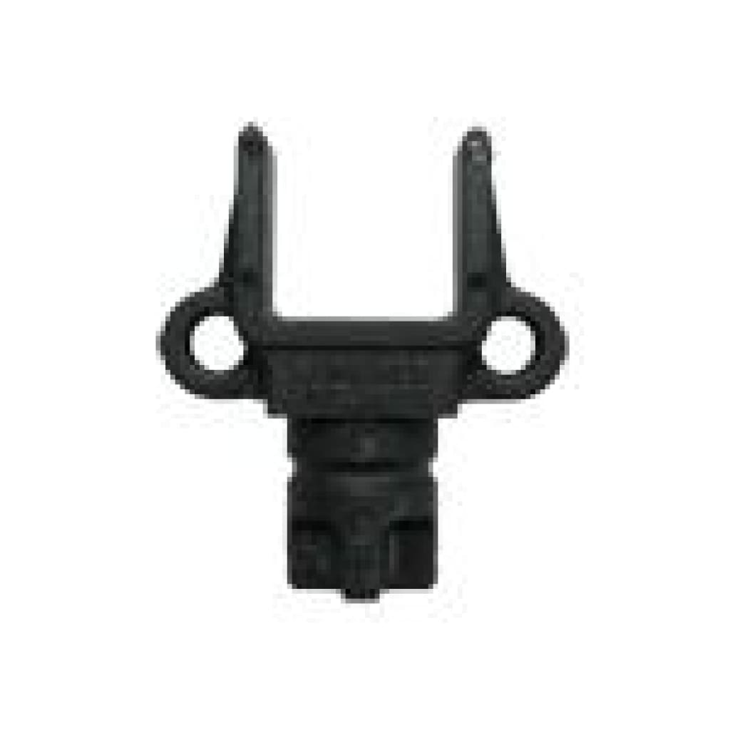 Tent Pole Spares - 22mm U-clip