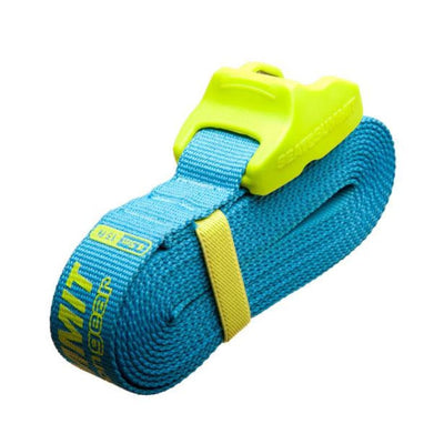 Tie Downs Silicone Cover 3.5M Camping Accessories