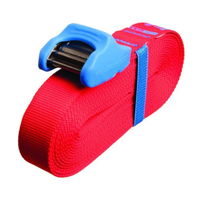 Tie Downs Silicone Cover 5.5M Camping Accessories