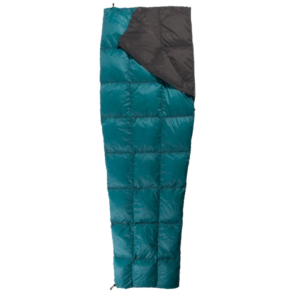 Traveller Sleeping Bag Beds / Bedding