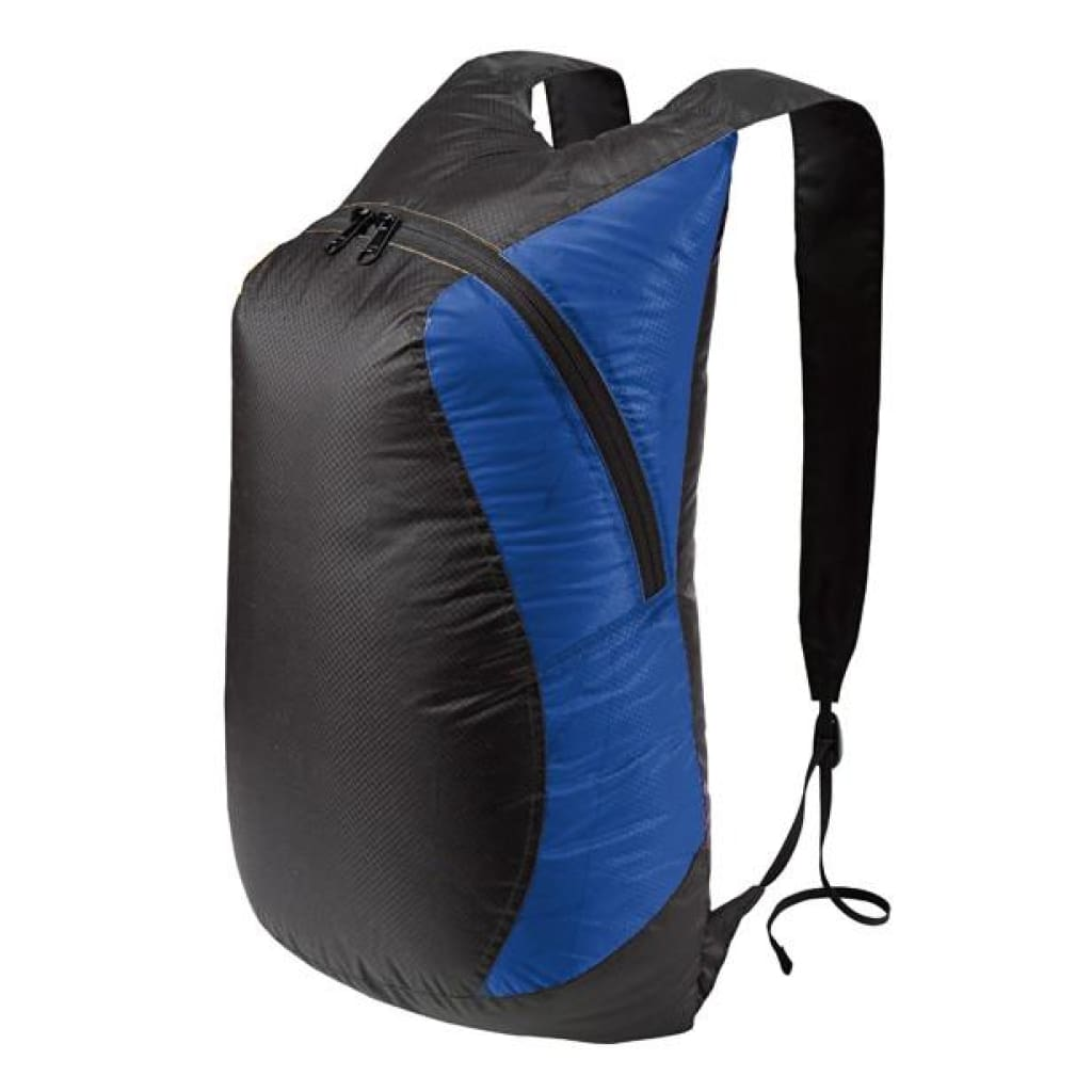 Ultralight Compact Daypack