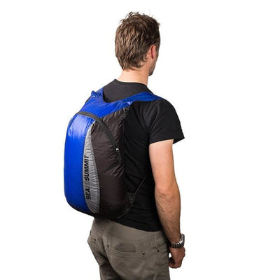 Ultralight Compact Daypack C Bags