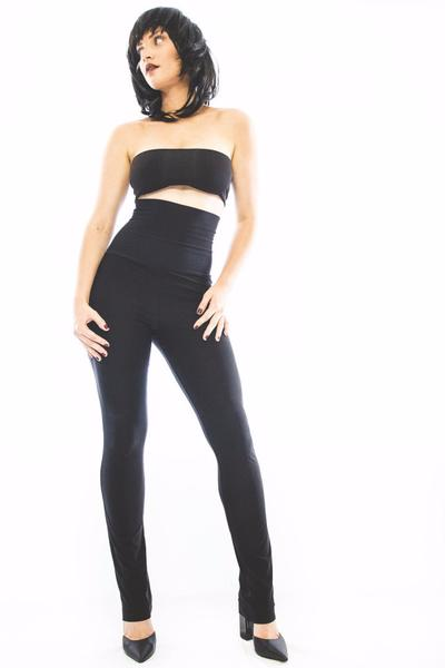 nz designer leggings nz made fashion slimming control top leggings