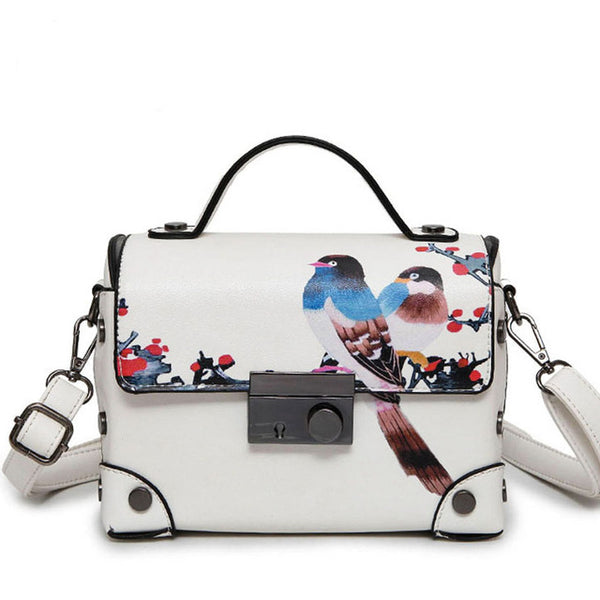 2017 latest designer handbag trend mini online nz
