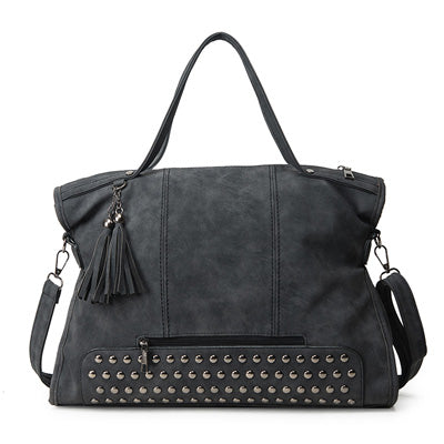 handbags tote crossbody designer latest trends nz buy online