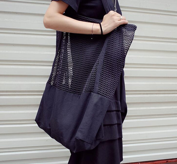 designer beach shopping bag online nz