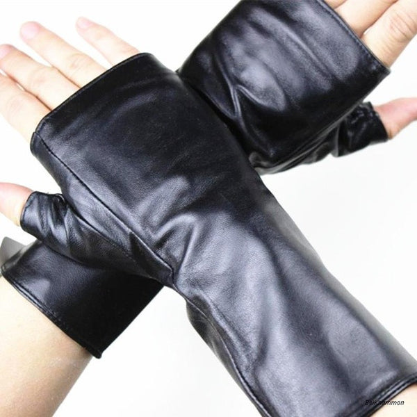 latest fashion trends fingerless gloves nz buy online