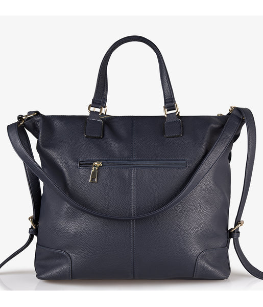 latest designer trend handbag high quality tote crossbody suede black nz buy online