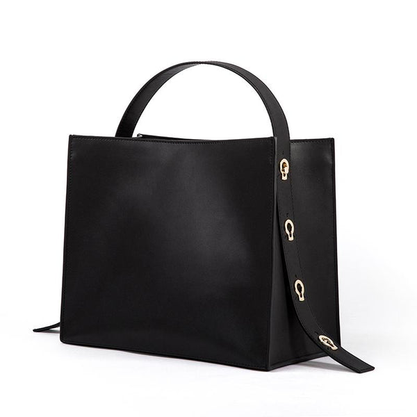 latest handbag runway designer box bag quality leather nz buy online
