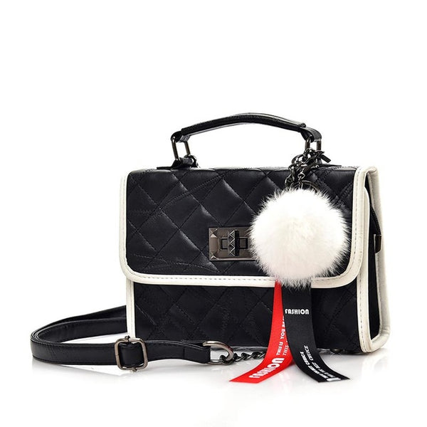 latest designer leather mini handbag crossbody nz buy online