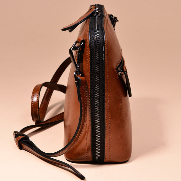 latest designer quality leather crossbody nz buy online
