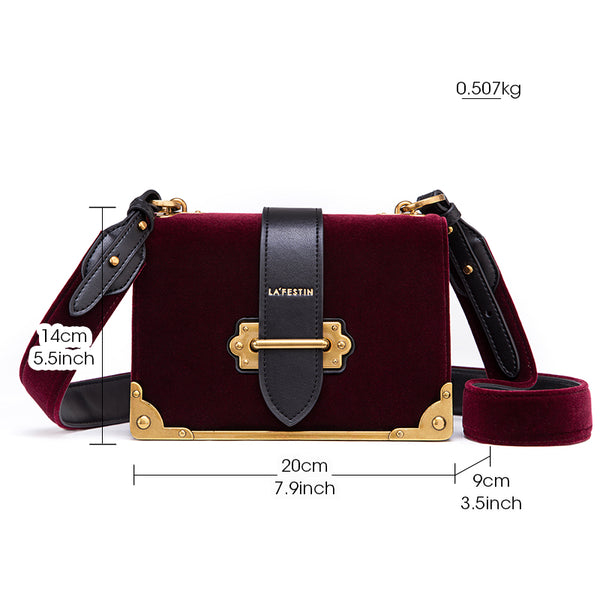 latest luxury designer mini bag gothic style nz buy online