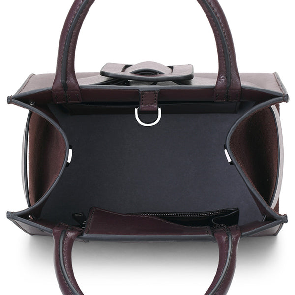 latest designer handbag trend leather belt box shape nz buy online