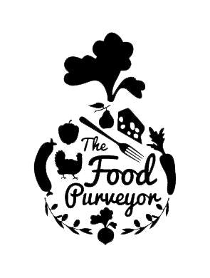 The Food Purveyor