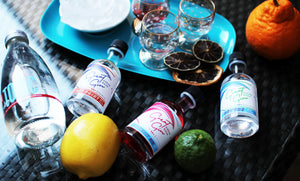 Great Ocean Road Gin – Take Home Gin Tasting Kit