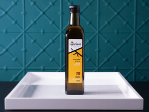Lighthouse Olive Oil Special
