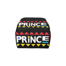 Load image into Gallery viewer, Prince Baby Bag Multi-Function Diaper Backpack - Kingdom of Melanin