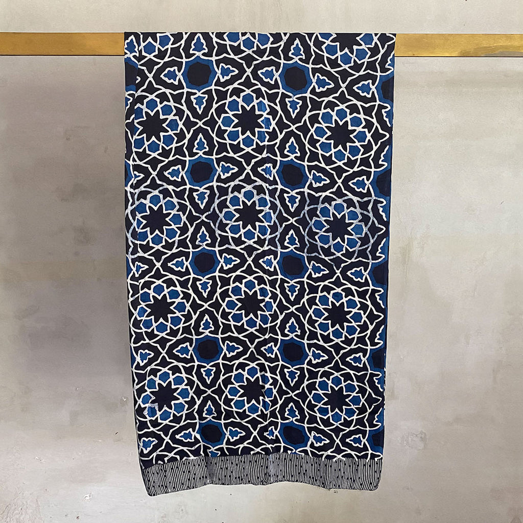 The Batik Sarong 05  Top