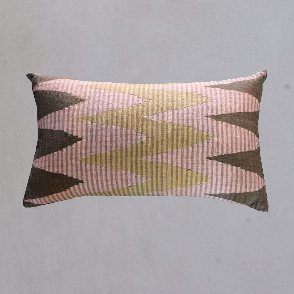 Rang Rang Cushion Cover - Trecena