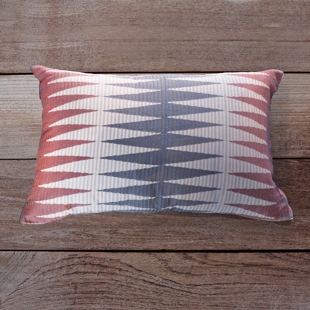 Rang Rang Cushion Cover 01  Homewares