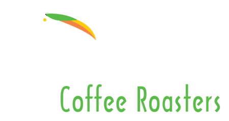 Bacano Coffee Roasters. All Rights Reserved.