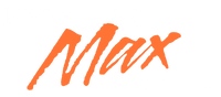 Highway Max - Coloured Smoke Tyres