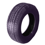 185/60R14 Highway Max - Purple Smoke