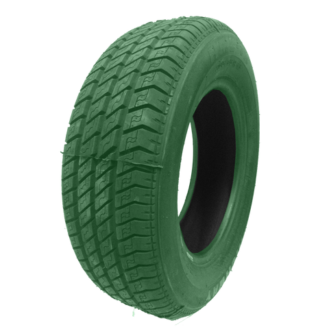 205/65R15 Highway Max - Green Smoke