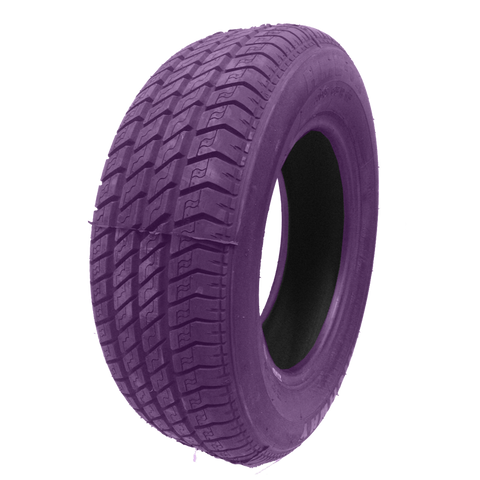 215/60R16 Highway Max - Purple Smoke
