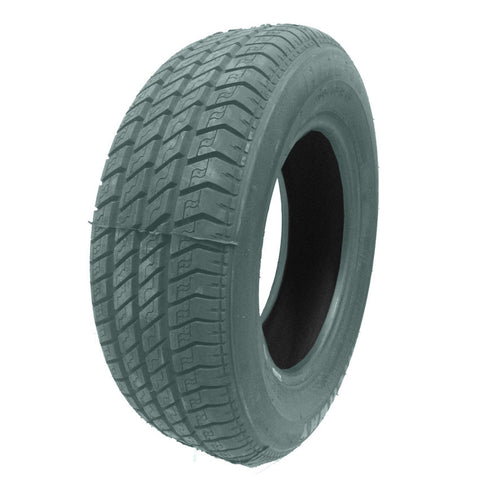 205/65R15 Highway Max - Teal Smoke