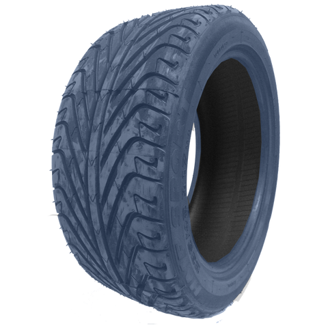 235/45R17 Highway Max - Blue Smoke