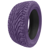 195/50R15 Highway Max - Purple Smoke
