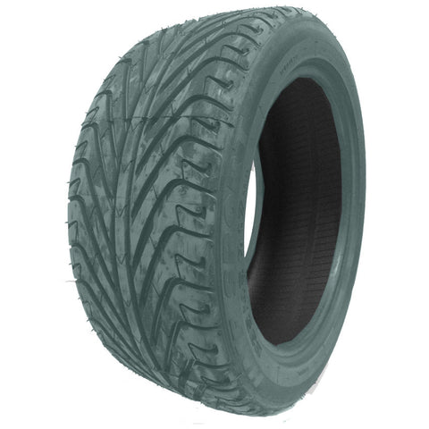 195/50R15 Highway Max - Teal Smoke