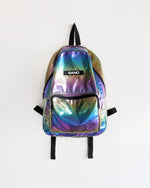 CHELSEA SANO Backpack