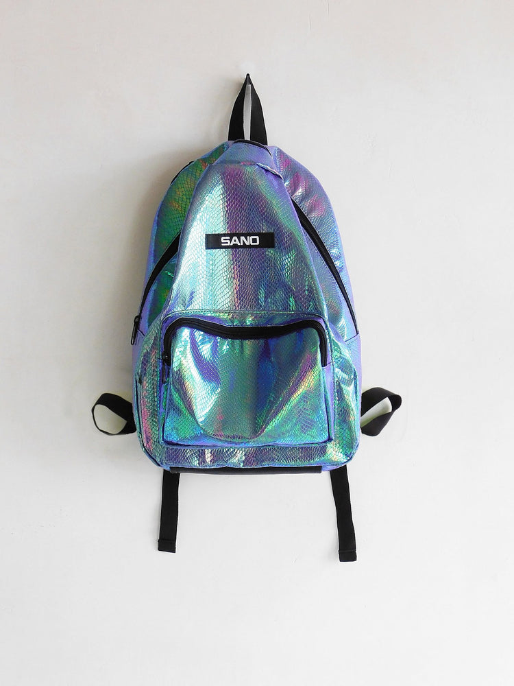 NEOTROPICAL SANO Backpack