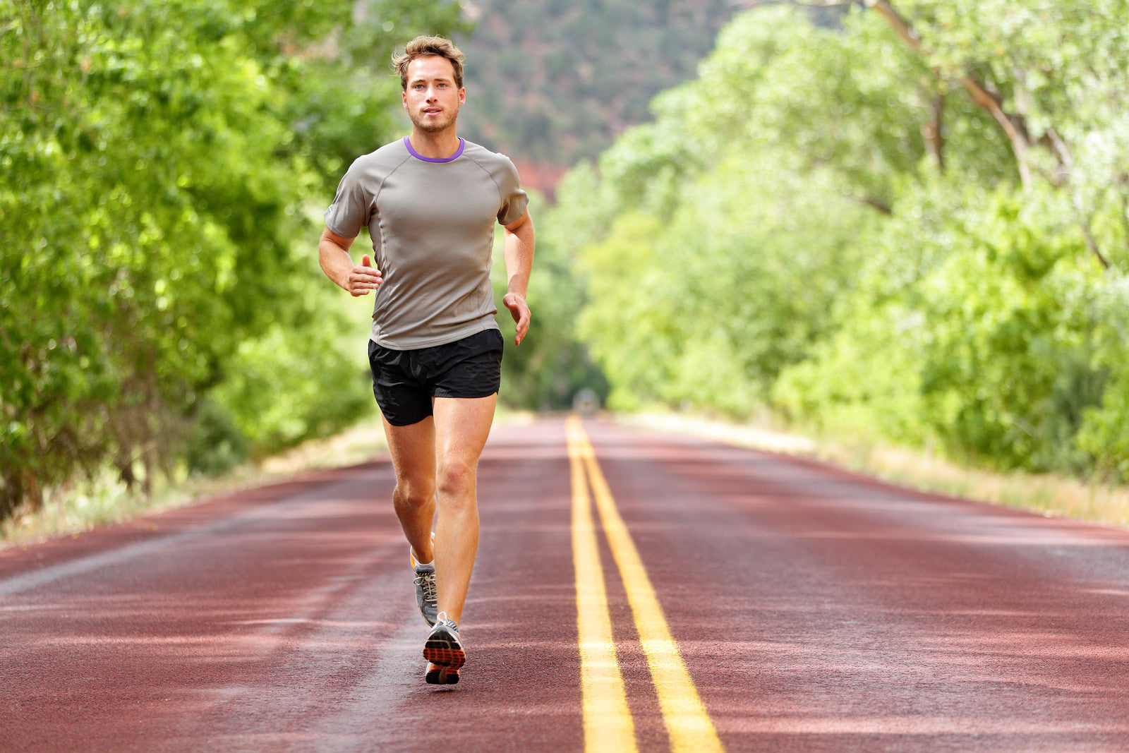 Best Cardio Workouts for Building Muscle Mass