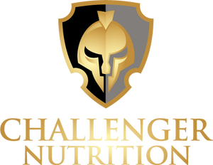 Challenger Nutrition